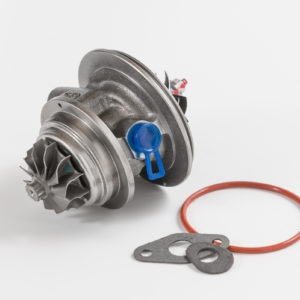 Cartridges for Turbochargers
